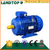 TOPS high efficiency quality of three phase ie2 motor