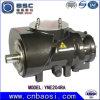 Screw Air Compressor Air End-110kw