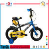 China 16 Inch BMX Bike for Boy Children Bicycle