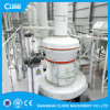 Factory Sell Directly Ggbs/Ggbfs/Gbfs Raymond Mill