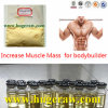 Factory Direct Supply Pharmaceutical Raw Materialtrenbolone Enanthate