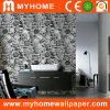 Decorative 3D Stone Wall Covering