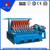 NdFeB Magnet Disk/Wet/Ore Tailing Recovery Machine for Metallurgy/Mining/Gold Industry