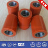Good Elasticity Rubber Steel Rollers (SWCPU-R-R004)