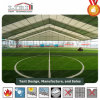 Top Quality Giant Sport Hall Tent for Sale, Sport Hall Tent for Football
