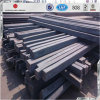 Mild Steel Round/Square Bar Ss400/Q235B/A36