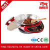 Automatic Anti Overflow Detection Rapid Heating Function Induction Cooker
