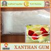 200mesh Xanthan Gum Food Grade (thickener gum)