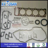 for Mitsubishi 4m40 Parts Cylinder Head Gasket Full Gasket Set