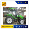 Best Seller 60HP Tractor in Africa