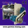Plough Mixer (PerMix PTS series, PTS-500)