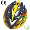 Professional Rider Helmet, Bike Riding Helmet, Bicycle Riding Helmet