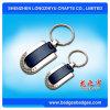 Car Logo Keychain Metal BMW Keychain