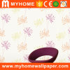 High Grade Non Woven Wallpaper for Modern House