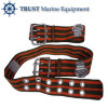 High Strength Metal Firefighter Waist Safety Belt