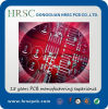 LED Video Wall PCBA&PCB and LED PCB Design, 15 Years LED PCB Circuit Board China Supplier