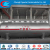 80cbm 40mt LPG Storage Tank for Sale