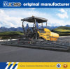 XCMG Official Manufacturer RP1253 Asphalt Concrete Paver in China