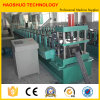 Rack Forming Machine