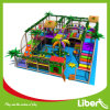 Amusement Park Jungle Theme Kids Indoor Playground