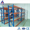 Multi-Level Warehouse Metal Rack with ISO9001/CE/TUV Certificate