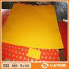 aluminium lacquered sheet 8011