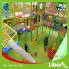Adorable Small Interesting Soft Indoor Playground