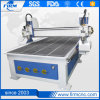 Two Head Wooden Furniture China Wood CNC Router