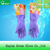 Selling Products Window Cleaning Gloves