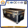 Truck and Utility Metal Storage Boxes Aluminum Flight Case (HF-1105)