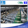 Z40 to Z275 Galvanized Gi Steel Coil Price