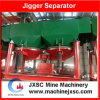Tantalum Niobium Beneficiation Machine Jig Concentration Machine Jt4-2