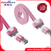 Mobile Phone Wire Adapter Cable for iPhone 3G 4G