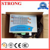 Tower Crane 3 Cup Wind Speed Meter (TXFS-2/ TXFS-3)