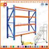 Customized Warehouse Middle Storage Rack System (Zhr59)