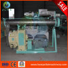 Germany Technology China Made Feed Pellet Granulator