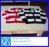 Quality Control for Sweater in China/Garment Inspection