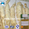 Natural Ginseng Oil with Free Sample