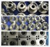 Custom Made Mass Production Precision CNC Machining Parts
