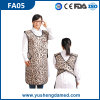 X-ray Radiation Protection Apron Fa05 CE Approved