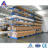 China Manufacturer Customized Steel Cantilever Racking