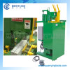 Stone Mosaic Cutting Machine with High Quality