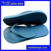 Simply Style Pure Blue PE Slipper Flip Flops (15I179)