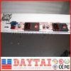 1310/1550nm 8 Way Output EDFA Amplifier with or Without Wdm Is Ok