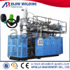 Apollo High Quality Plastic Baby Car Part Making Machine