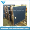 Copper-Nickel Tube Copper Fin Heat Exchanger for Seawater