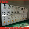 Hxgn15-12 Site Running Switchgear