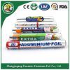 Super Quality Hotsell 8011 Aluminium Household Foil