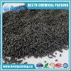 99.99% Nitrogen Carbon Molecular Sieve Cms 260 for Psa
