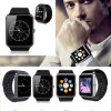 Gt08 One Bluetooth Phone Smart Wrist Watch Phone